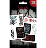 Tattoos Slipknot 255258