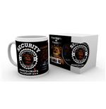 Tasse Five Nights at Freddy's 255338