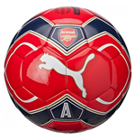 Fußball Arsenal 2016-2017 (Rot)