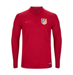 Sweatshirt Atletico Madrid 2016-2017