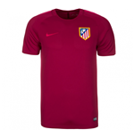 T-Shirt Atletico Madrid 2016-2017