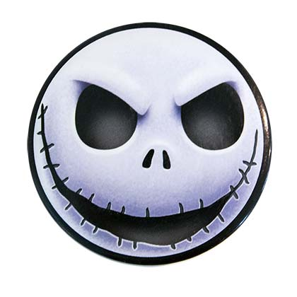 magnet nightmare before christmas - Nightmare Before Christmas Pics