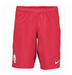Shorts Galatasaray 2016-2017 Home