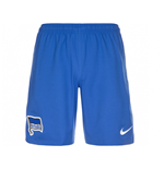 Shorts Herta Berlin 2016-2017 Home (Blau)