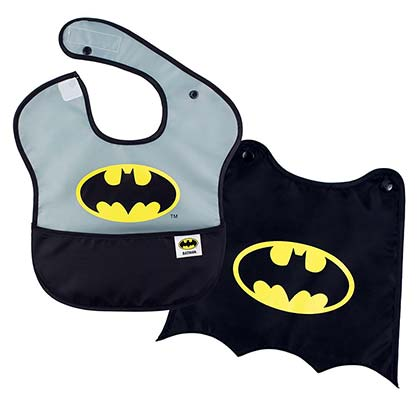 Kinderset Batman