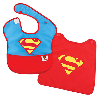 Kinderset Superman