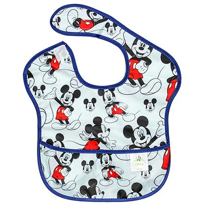 Kinderset Mickey Mouse