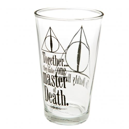 Glas Harry Potter  258060