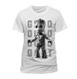 T-Shirt Guardians of the Galaxy 258126