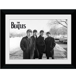 Kunstdruck Beatles 258163