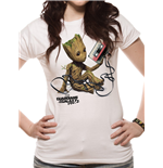 T-Shirt Guardians of the Galaxy 258177