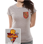 T-Shirt Harry Potter  258599