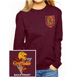 Sweatshirt Harry Potter  258600