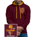 Sweatshirt Harry Potter  258601