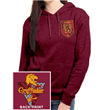 Sweatshirt Harry Potter  258603