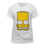T-Shirt Die Simpsons  258656