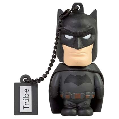 USB Stick Batman