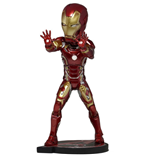 Actionfigur Iron Man 259148