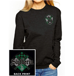 Sweatshirt Harry Potter  259152