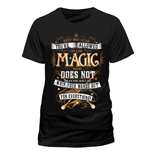 T-Shirt Harry Potter  259185