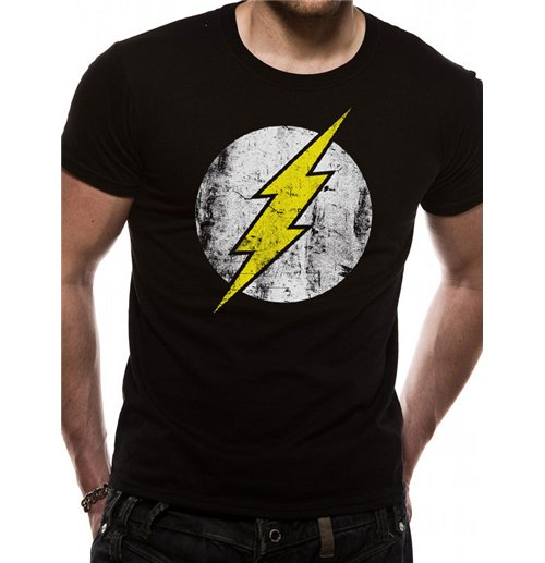 T-Shirt Flash Gordon 259224