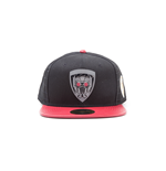 Guardians of the Galaxy Snapback Kappe