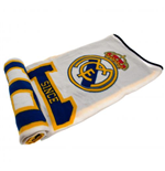 Schal Real Madrid