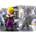 Actionfigur Dragon ball 259460