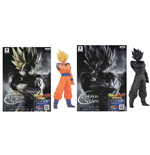 Actionfigur Dragon ball 259461