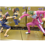 Actionfigur One Piece 259466