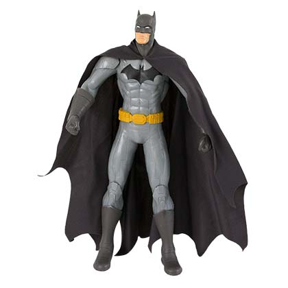 Actionfigur Batman