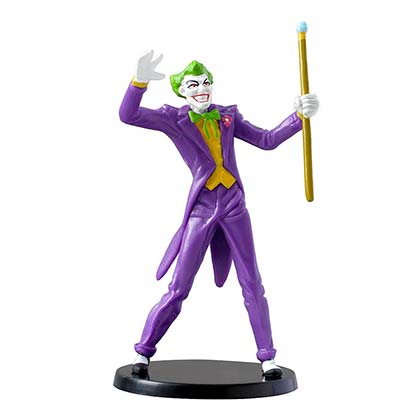 Actionfigur Joker