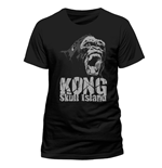 T-Shirt King Kong  259675