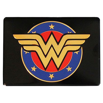 Magnet Wonder Woman