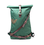 Rucksack The Legend of Zelda 259840