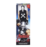 Actionfigur The Avengers 259885