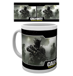 Tasse Call Of Duty  259901