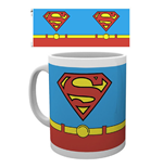 Tasse Superman 259908
