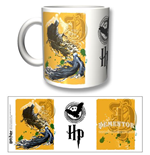 Tasse Harry Potter  259936