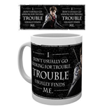 Tasse Harry Potter  259938