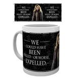 Tasse Harry Potter  259940