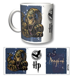 Tasse Harry Potter  259943