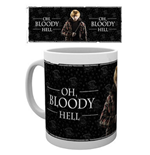 Tasse Harry Potter  259945