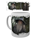 Tasse The Lord of the Ring 259956