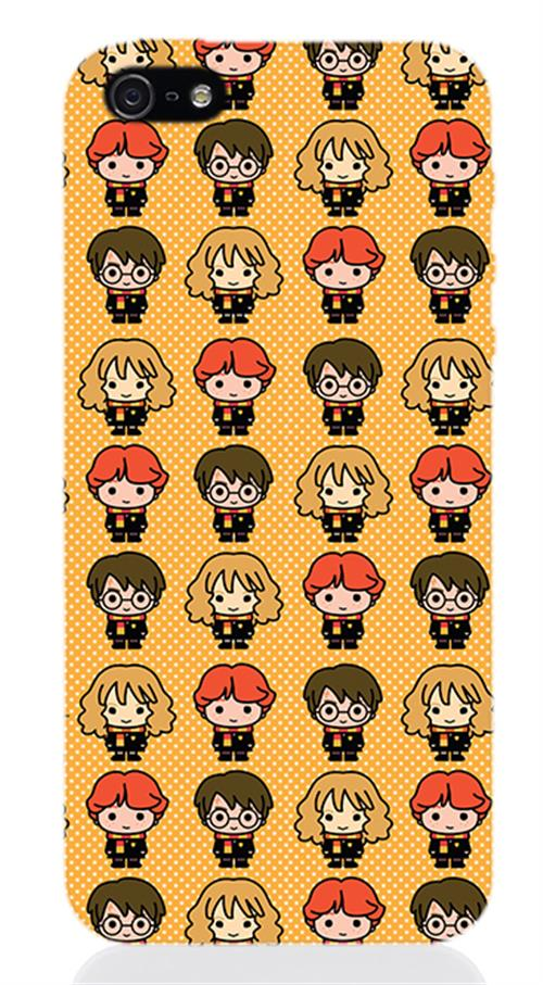 iPhone Cover Harry Potter  260275