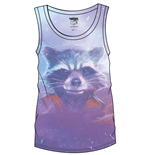 T-Shirt Guardians of the Galaxy 260343