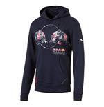 Sweatshirt Red Bull F1