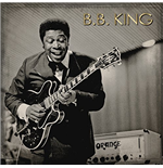 Vinyl B.B. King - Three Classic Albums (White Vinyl) (3 Lp)