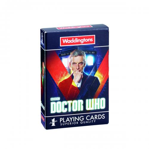 Spielzeug Doctor Who  260999