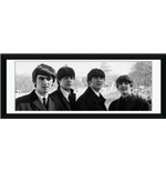 Kunstdruck The Beatles 261078